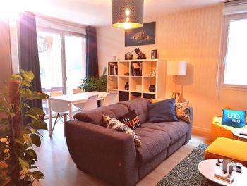 appartement à Saint-Jean (31)