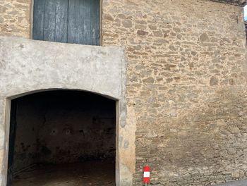 locaux professionels à Castelnau-d'Aude (11)