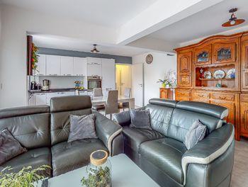 appartement à Maizieres-les-metz (57)