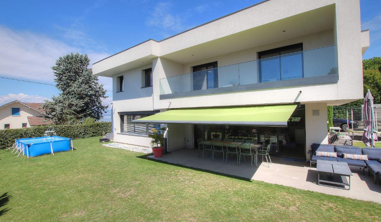 Maison avec terrasse Thonon-les-Bains