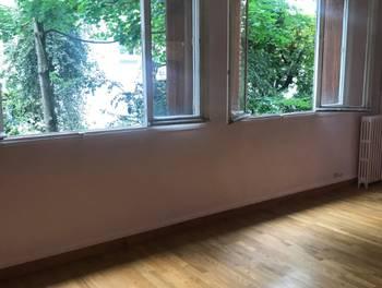 Studio 41,06 m2
