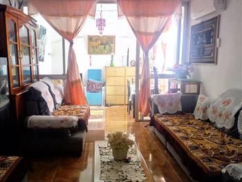 Appartement 2 pièces 48,75 m2