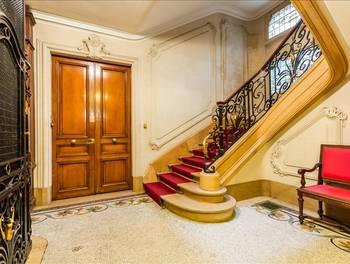 Appartement 6 pièces 300 m2