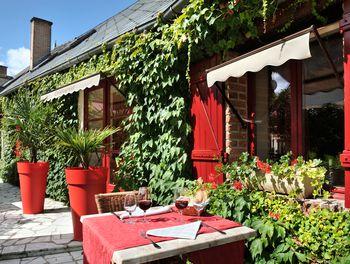 maison à Tour-en-Sologne (41)