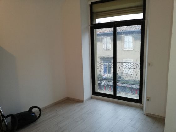 Location appartement 2 pièces 72,73 m2