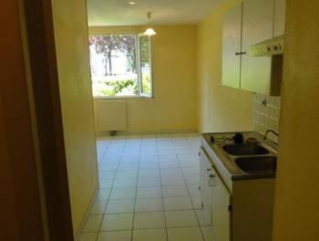 Appartement 3 pièces 71 m2
