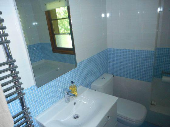Vente chalet 7 pièces 250 m2