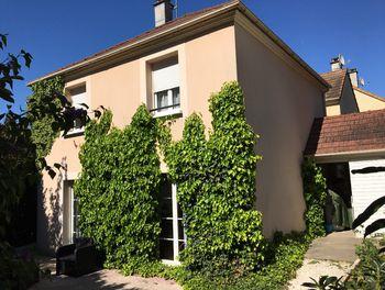 maison à Montgeron (91)