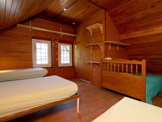 Vente maison 192 m2