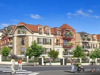 Villiers-sur-Marne