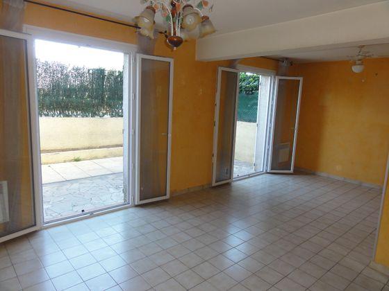 Vente maison 5 pièces 98,13 m2