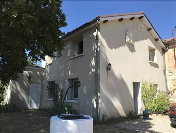 Maison 5 pièces 197 m2