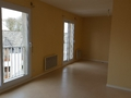 location Appartement Lesneven