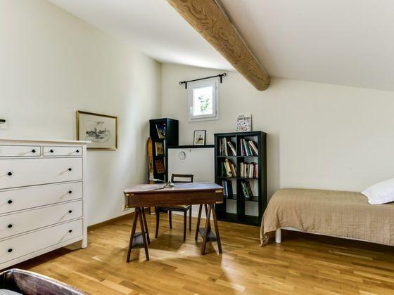 Vente villa 510 m2