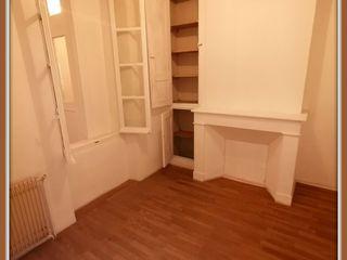 Appartement Villeneuve-sur-Lot
