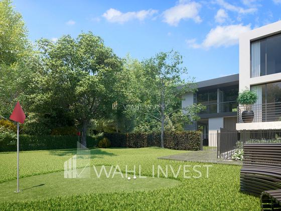 Vente maison 6 pièces 228,89 m2