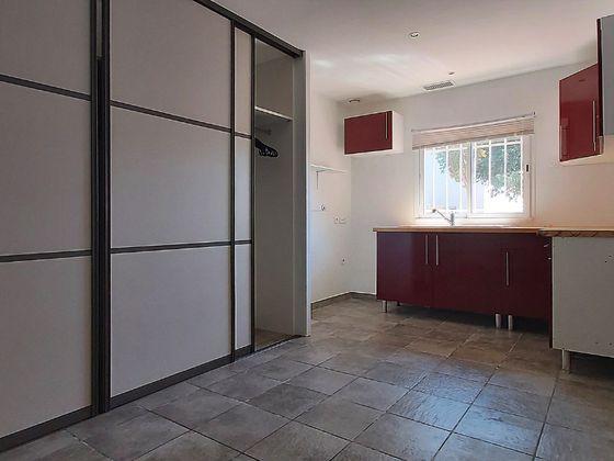 Vente villa 5 pièces 122 m2