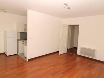 Appartement 3 pièces 73,68 m2