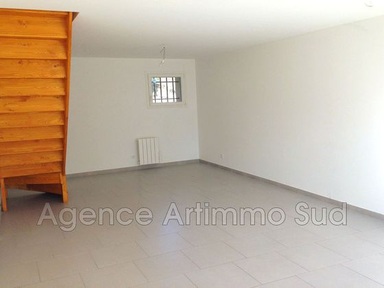 Location maison 6 pièces 130 m2