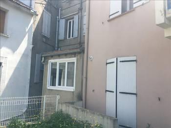 Appartement 6 pièces 101 m2