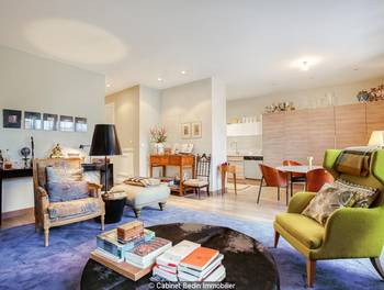 Maison 5 pièces 151 m2