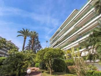 Appartement 3 pièces 73,65 m2