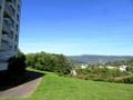 vente Appartement Fontaines-sur-Sa�ne
