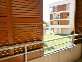 appartement à Entraigues-sur-la-Sorgue (84)
