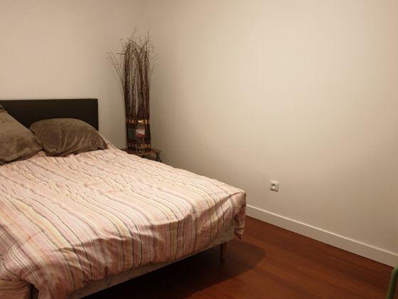 Location maison 3 pièces 73,2 m2