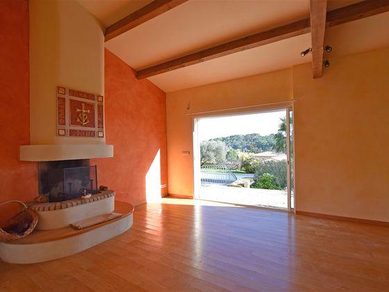 Vente maison 12 pièces 334 m2
