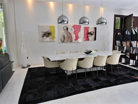 Vente maison 10 pièces 1000 m2