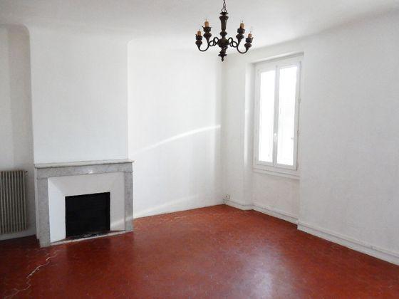Location maison 4 pièces 111,9 m2