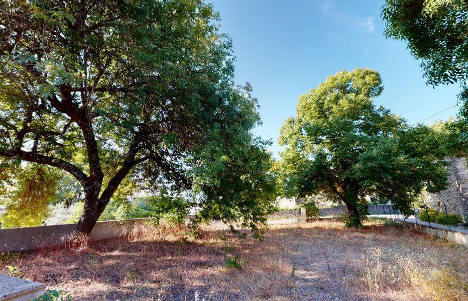 Vente maison 3 pièces 70 m² à Aubenas (07200), 177 500 €