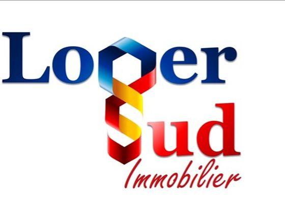 vente Divers Montpellier