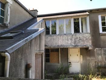 Maison 7 pièces 174,51 m2