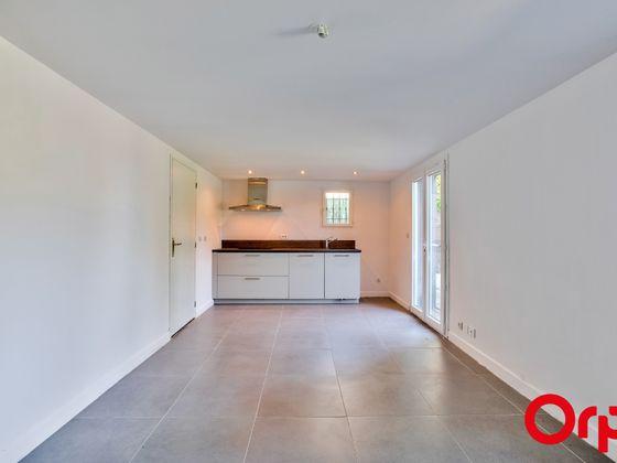 Vente maison 6 pièces 198,48 m2