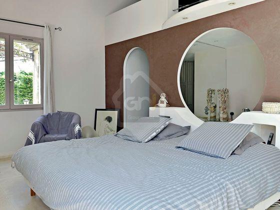 Vente villa 7 pièces 312 m2