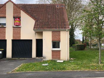 maison à Pecquencourt (59)