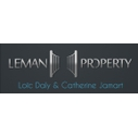 LEMAN PROPERTY ASSOCIES