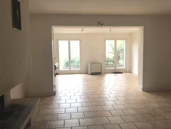 Maison 4 pièces 129 m2