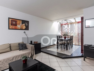 Appartement Lagny-sur-Marne