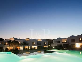 Maison 187,6 m2