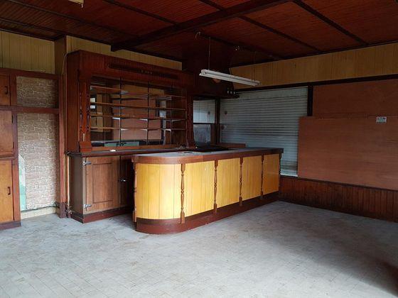 Vente divers 3 pièces 50 m2