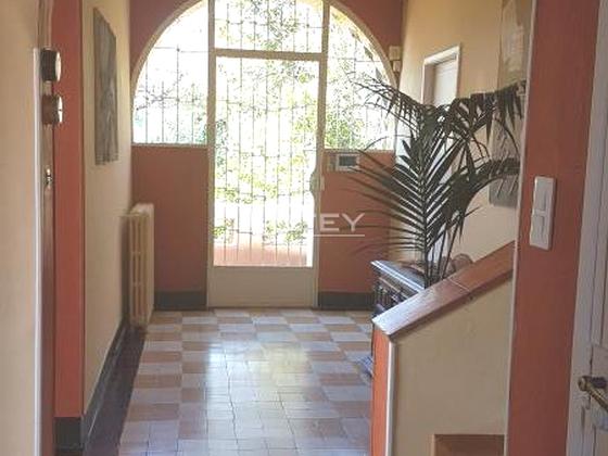 Vente villa 8 pièces 265 m2
