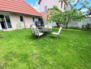 maison à Clamart (92)