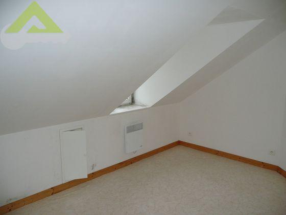 Location appartement 5 pièces 55 m2