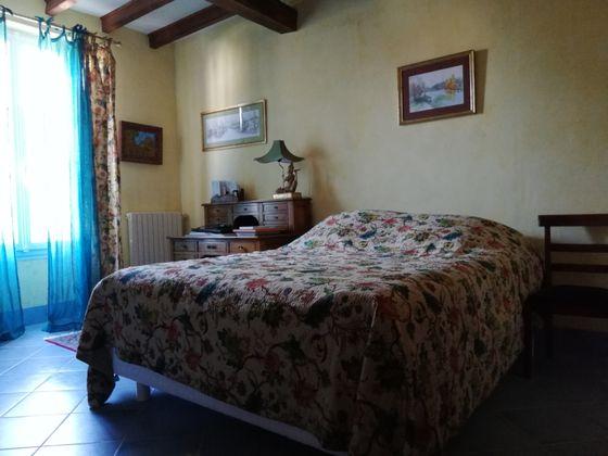 Vente maison 5 pièces 225 m2