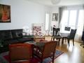 Appartement 4 pièces 88m² Saint-Brieuc
