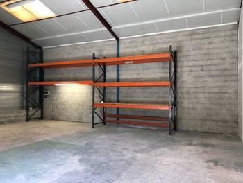 Divers 2 pièces 100 m2