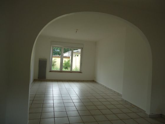 Vente maison 1 pièce 250 m2